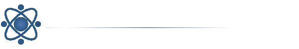 株式会社ソーシャルリンク|池袋のWEB制作会社