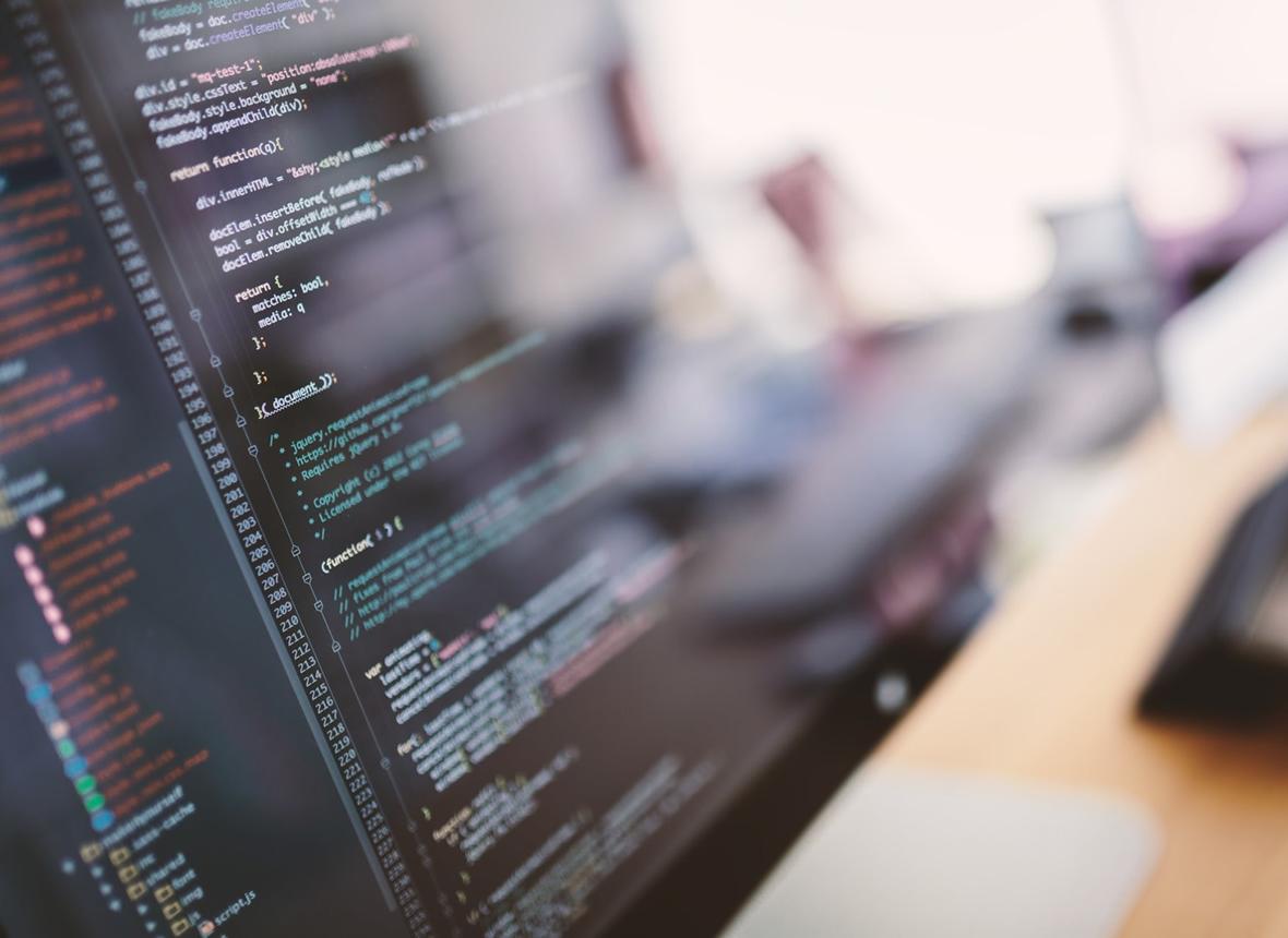 システム開発 - 広告代行サービス