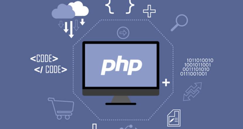 PHP - Webシステム開発